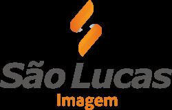 São Lucas Imagem