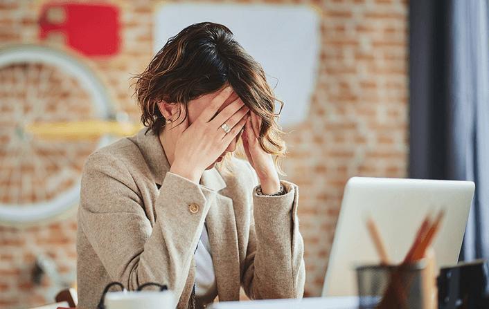 A cefaleia, suas causas e sintomas